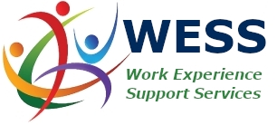 Work Experience Support Services